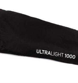 Śpiwór Ultralight 1000 Peme